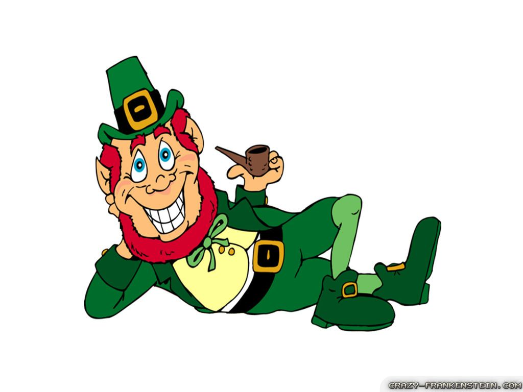 Uncategorized Leprechaun Myths 19 best green elfs images on pinterest leprechaun pictures st playing hooky the and talk of boobs