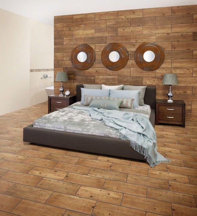 Ctm Wood Look Tiles Huis Wood Look Tile Tiles Flooring