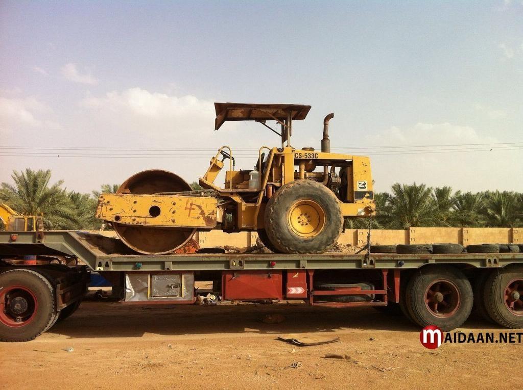 Img 20161030 Wa0005 Jpg Monster Trucks Vehicles Tractors