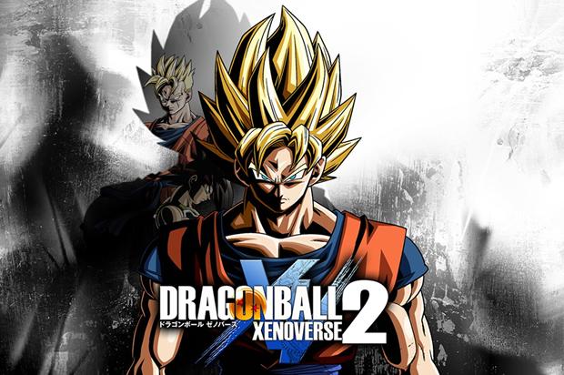 Dragon Ball Xenoverse 2: Confira Hit, Frieza, Cooler Final Form ...