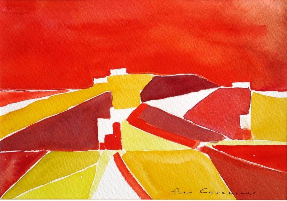 pere casanovas http www facebook com casanovaspere kunst bild abstrakt schwarz weiß abstrakte körper