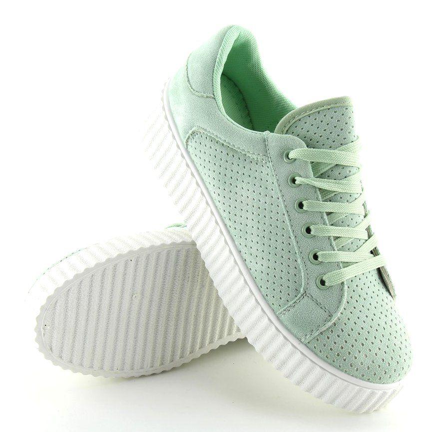 85d63cfff82d Saucony Grid SD Sneaker Freaker