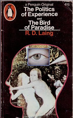 1967, cover design by Alan Aldbridge, incorporating a detail from the 'The Garden of Delights' by Hieronymous Bosch)