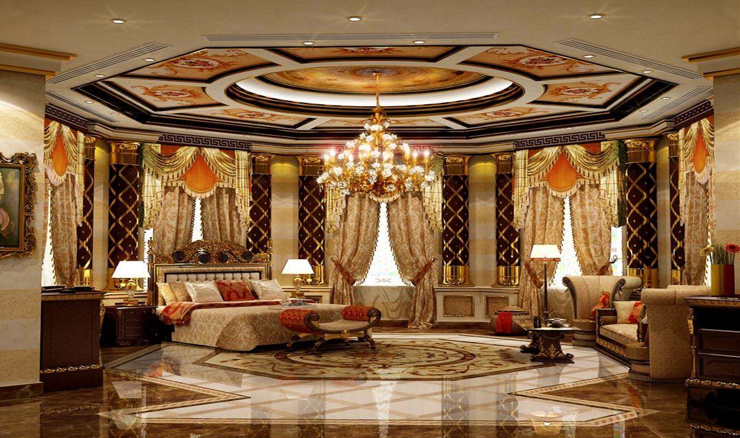 Superbe Decopage Qatar   Interior Design