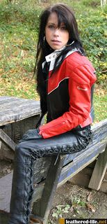 78faf7dcd90 leathered-life.net - Google zoeken Leather Pants, Biker, Leather Tights,