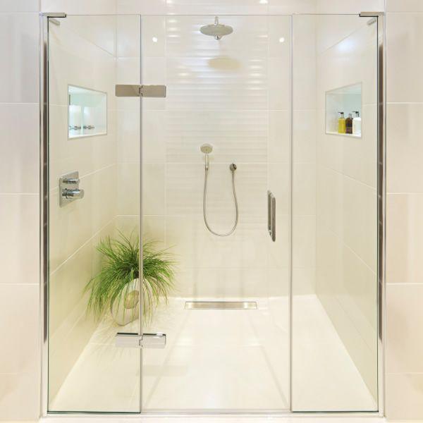 Cleaning Tips Shower Stall Fiberglass Shower Stalls Fiberglass Shower