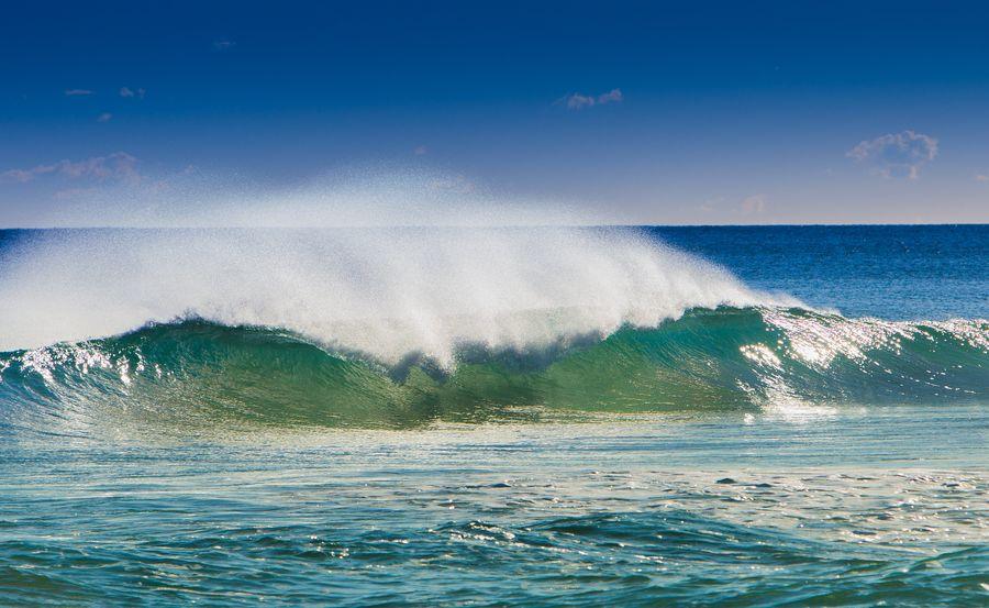 500px Photo Olas En Vilassar De Mar Barcelona By Fernando Al Surfing Waves Sea Waves Waves