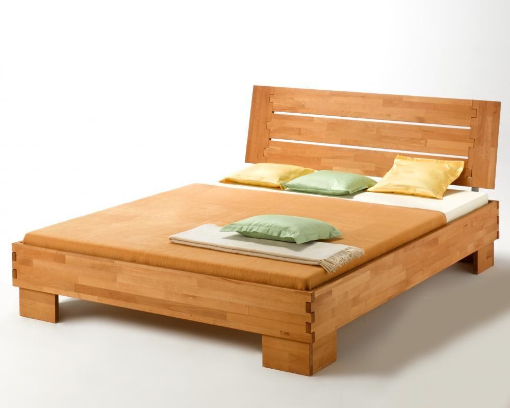 Ms Schuon Buche Massivholz Bett Castello Kopfteil 7 Bestellen Bei Möbel Mall De Diy Sofa Bed Kids Bed Canopy Diy Bed