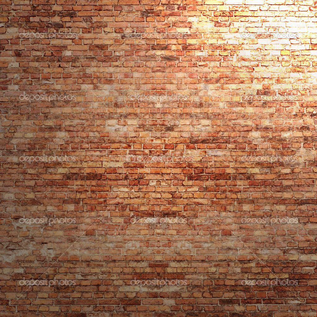 http://www.bebarang.com/make-beauty-your-home-with-interior-brick ...