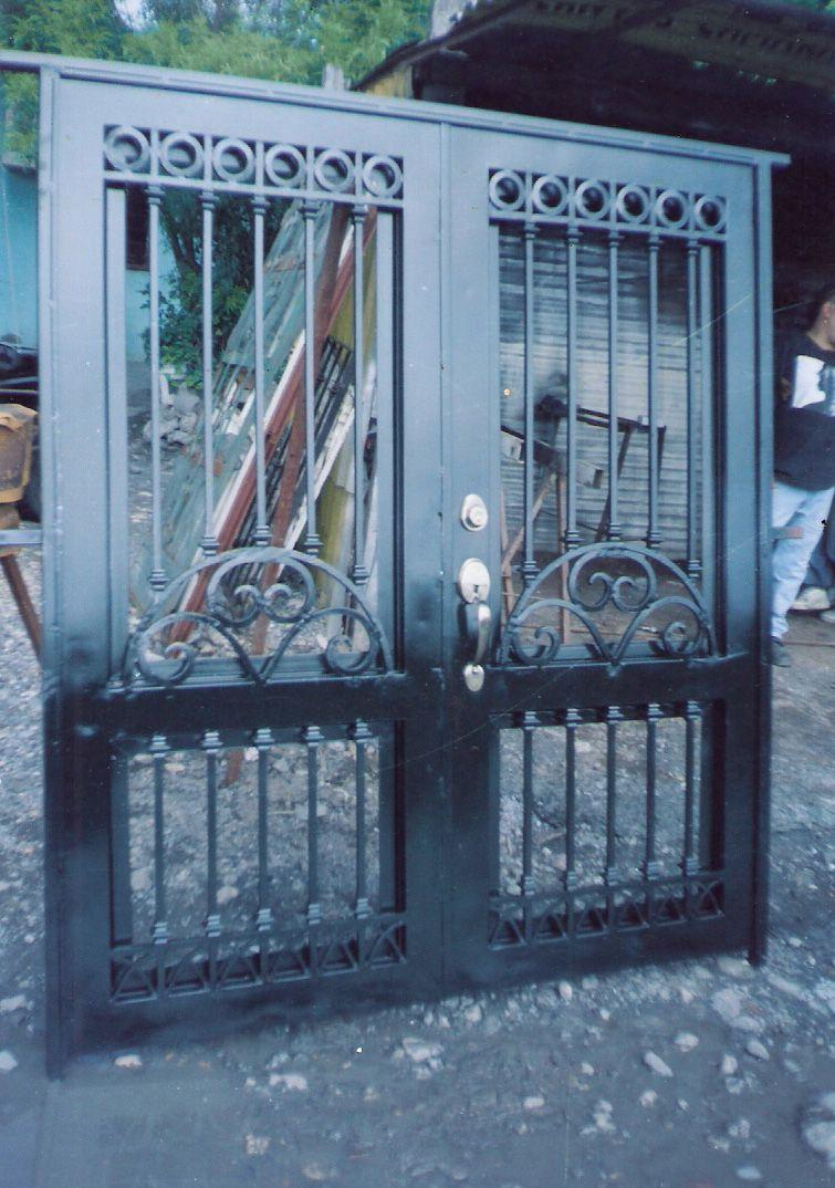 granduier_double_door.jpg (755×1074)