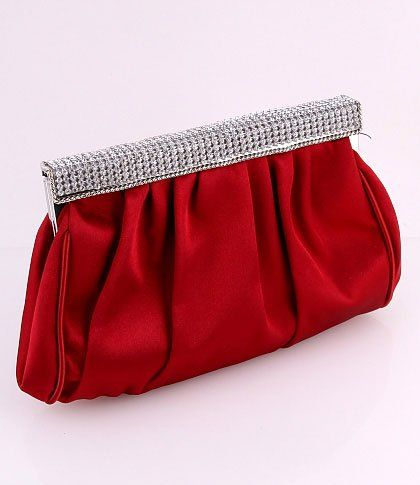 B Evening bag This Innovative Purse Design Allows You To Carry It As A Stylish Purse.