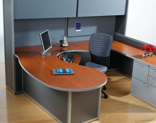 Custom Office Desks For Increase Productivity Interior Concepts Office Furniture Layout Interior Concept Office Interiors