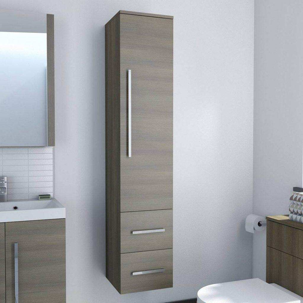 Tall Bathroom Cupboards Uk Techieblogie Info Designerbathroomcupboards Bathroom Tall Cabinet Tall Bathroom Storage Cabinet Bathroom Cupboards