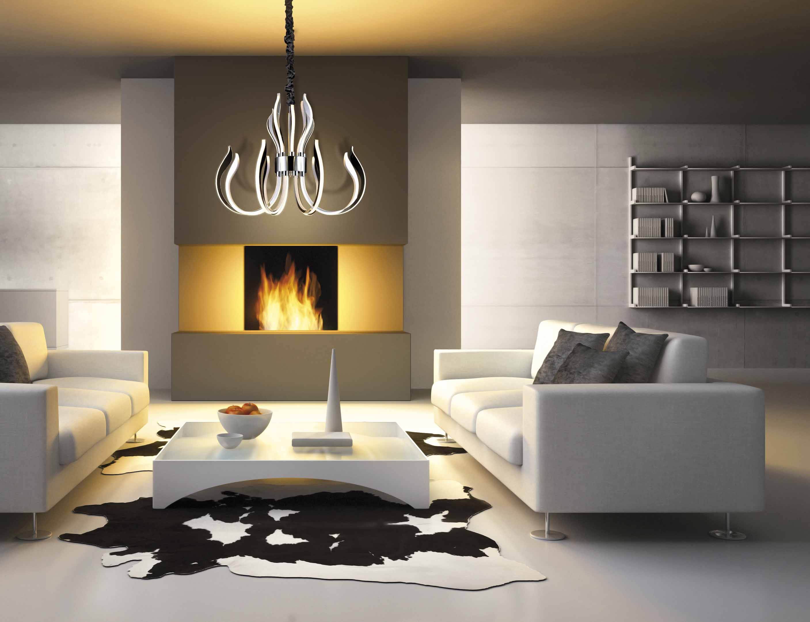 VERSAILLES New Collection - Designed by Mantra Team - #lighting #design #valencia # & VERSAILLES New Collection - Designed by Mantra Team - #lighting ... azcodes.com