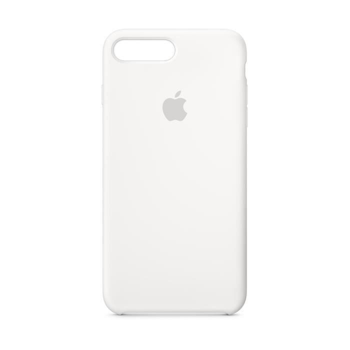 Iphone 8plus 7 Plus Silicone Case White Iphone Leather Case Iphone Unicorn Iphone Case