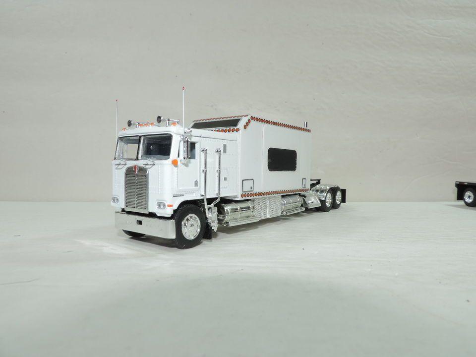 Dcp Custom Stretched Frame White Kw K100 Coe W 180 Big Bunk