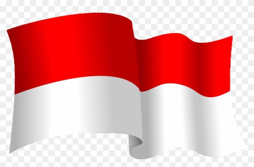 hasil gambar untuk bendera indonesia png bendera indonesia merah pinterest