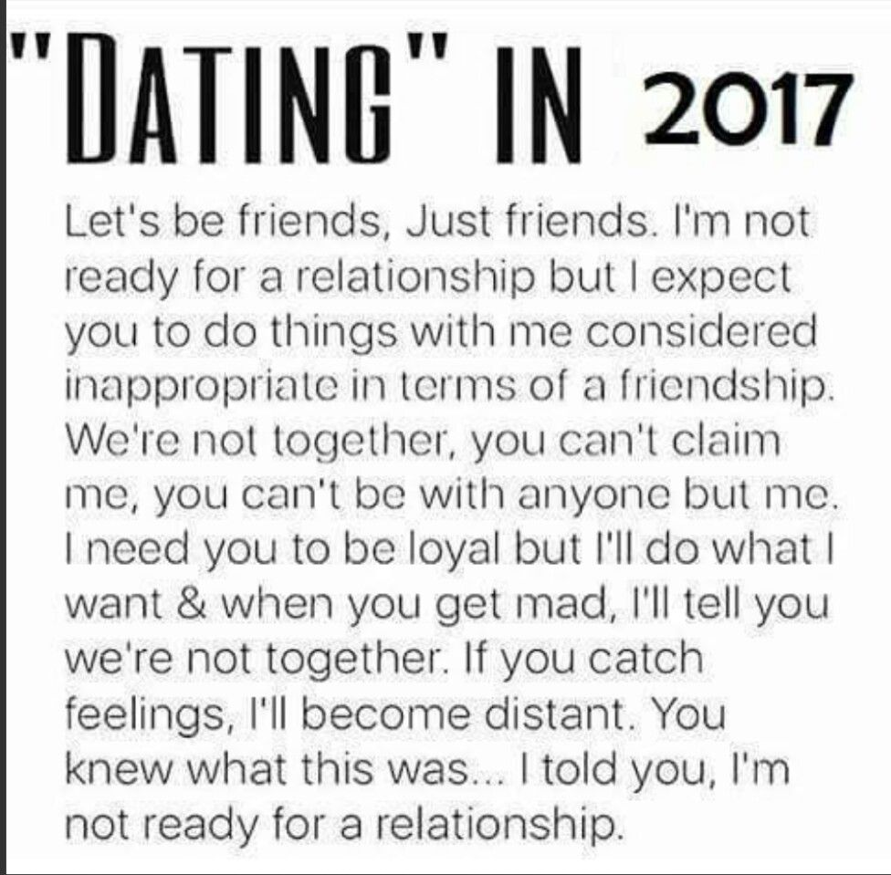 funny dating advice quotes images 2017 quotes