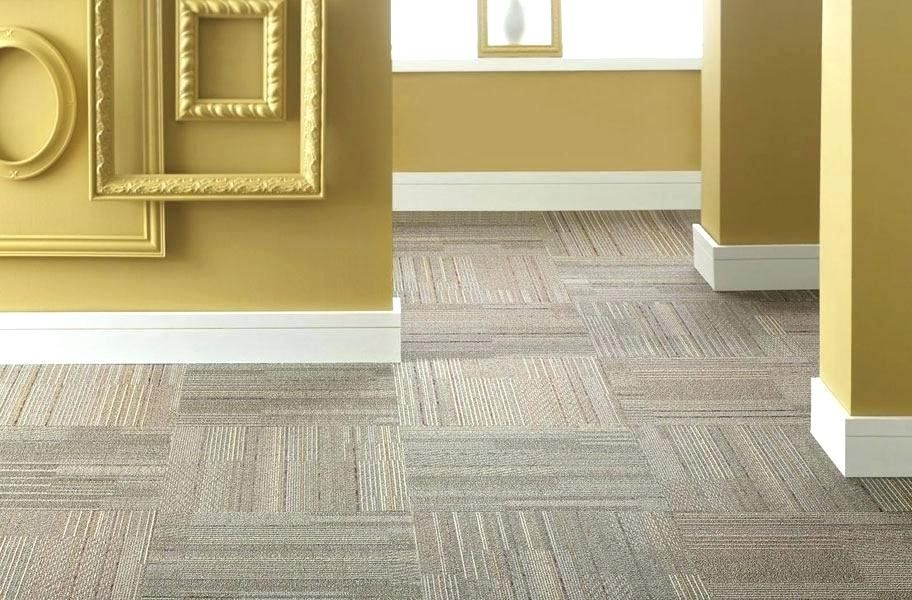 12x12 Carpet X Carpet Tiles Image Of Carpet Tiles Pattern X Carpet Tiles X Carpet 12x12 Modular Carpet Tiles Carpet Squares Buying Carpet