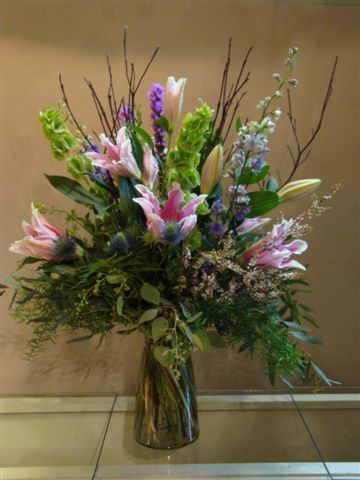"""https://flic.kr/p/6zF7T4 