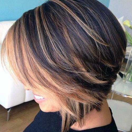 How To Grow Long Healthy Hair With Images Balayage Hair Hair