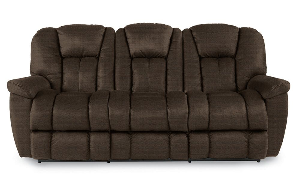 Lazyboy Couches