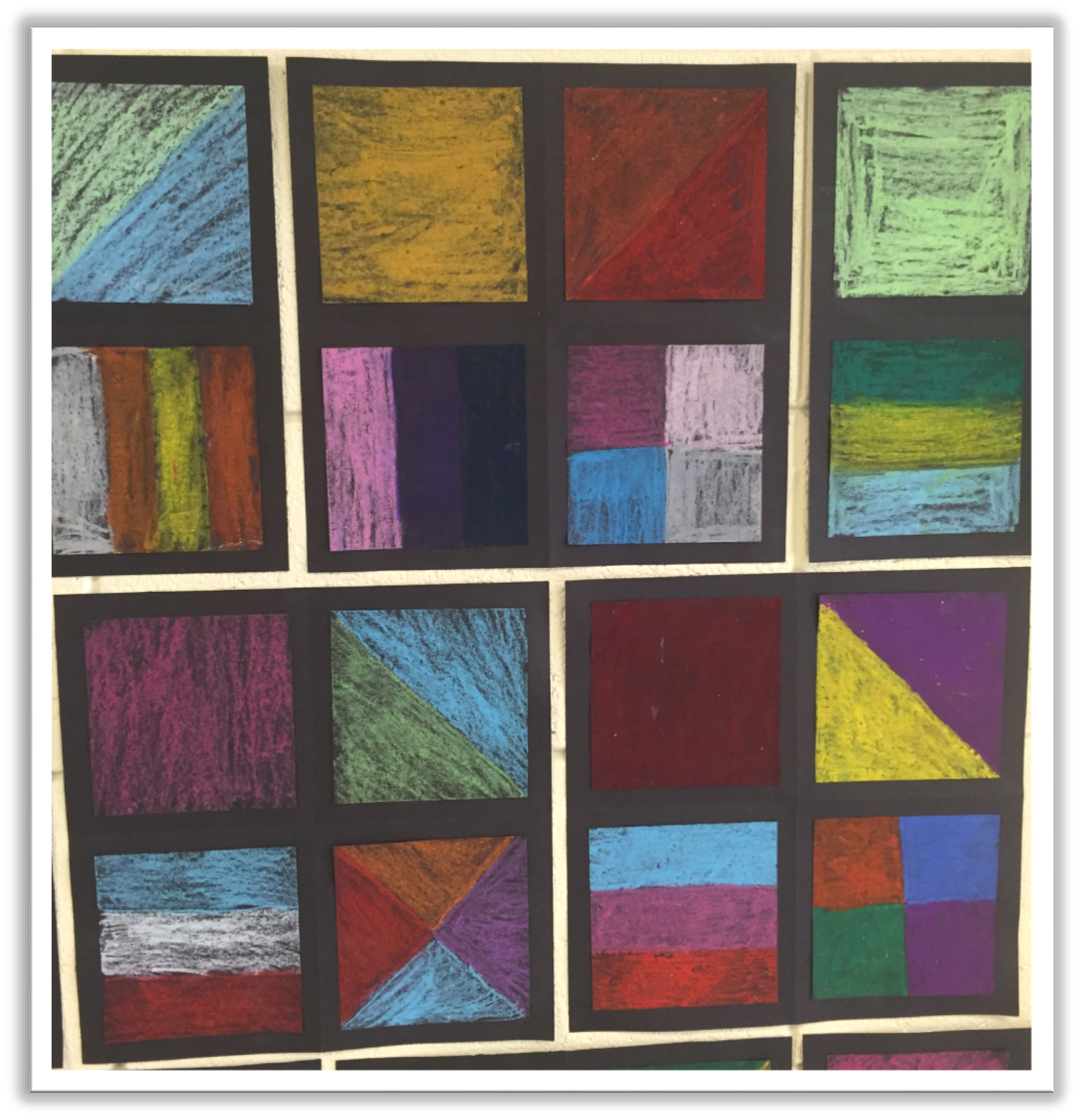 Adventures In Guided Math 2nd Grade Masterpieces Art