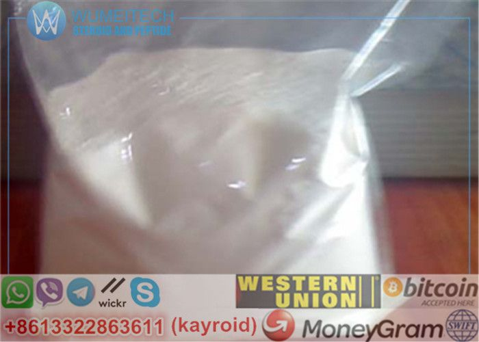 1-Testosterone Cypionate Bodybuilding Prohormones