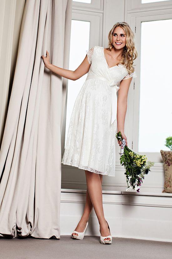 Tiffany Rose maternity wedding dresses   My Blog: Beauty, Make-up ...