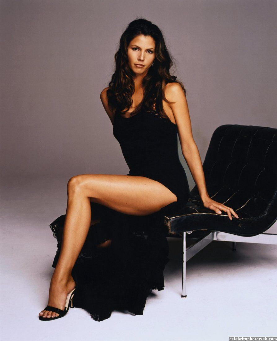 Feet Charisma Lee Carpenter naked (53 photo), Tits, Is a cute, Feet, swimsuit 2020