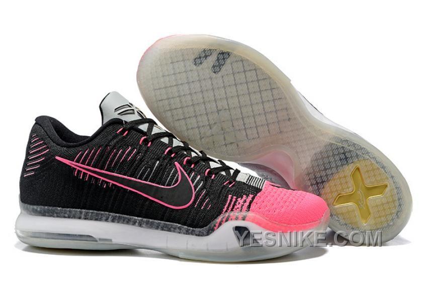 Big Discount  66 OFF Nike Kobe 11 EM Mambacurial