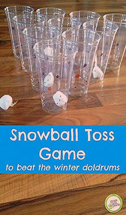 Photo of Party games kids christmas 16 ideas