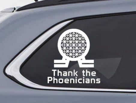 Car decal custom window sticker personalized decal car window sticker decals vinyl decal laptop sticker car stickers this is a custom vinyl