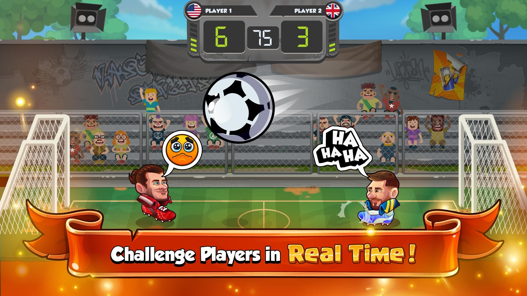 Head Ball 2 Hack In 2020 Free Games Game Resources Games