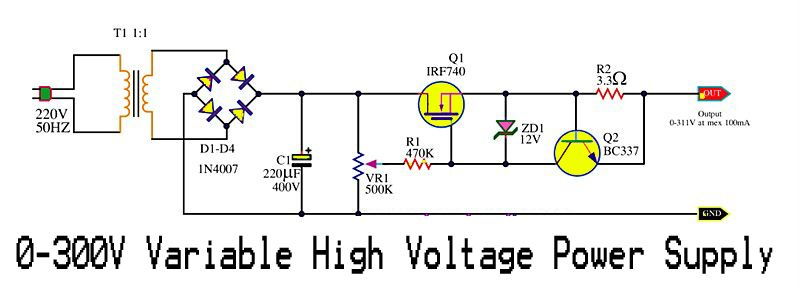 282530576594105057 on led emergency light wiring diagram