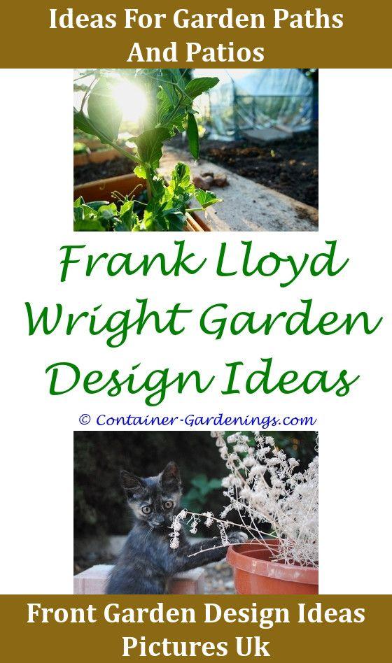 Gargen Gift Ideas For Flower Garden Lovers Fall House And Garden ...