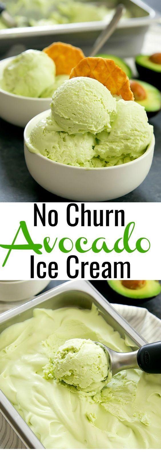 This Avocado is the perfect dinner recipe for busy weeknights!   Avocado Egg Salad, Avocado Recipes Keto, Avocado Recipes Dinner, Avocado Recipes Healthy, Avocado, Avocado Toast, Avocado Recipes, Avocado Salad #avocado #avocado recipes #avocado salad #avocado smoothie #avocado toast #avocat farci #avocat noyau #avocat recette #avocat salade #Churn #Cream #Ice