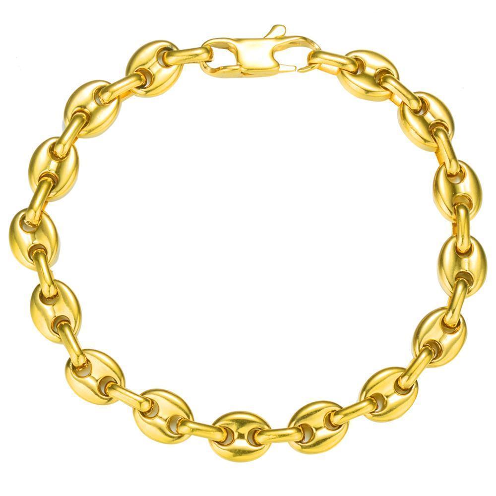 Mister pillar bracelet products pinterest bracelets gold