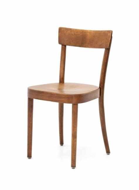 Schön Horgen   Glarus Stühle