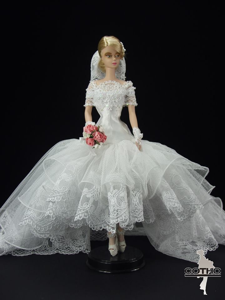 12924345_993186607436731_4618184706809802667_n   wedding gowns for ...