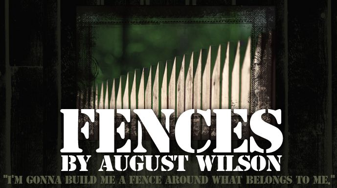Fences Dramaturgy Presentation On Emaze  Manditory Assignment  Fences Dramaturgy Presentation On Emaze Playwright Essay Topics Fences By  August Wilson Pittsburgh Examples Of Thesis Statements For Narrative Essays also Higher English Reflective Essay  Research Proposal Essay
