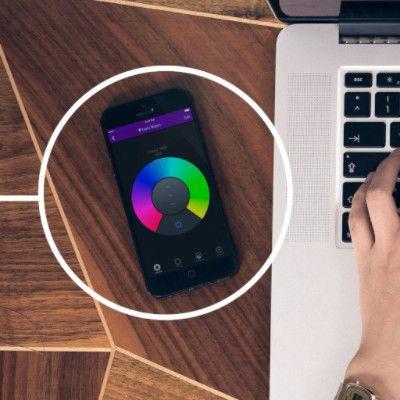 Z LED Strip | Smart home | Pinterest | Smart Home, Starter kit and