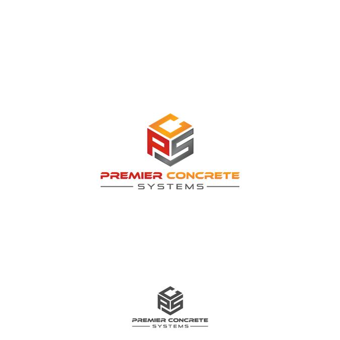 Overused Logo Designs Sold On Www 99designs Com Logo Design Logo Design Contest Square Logo