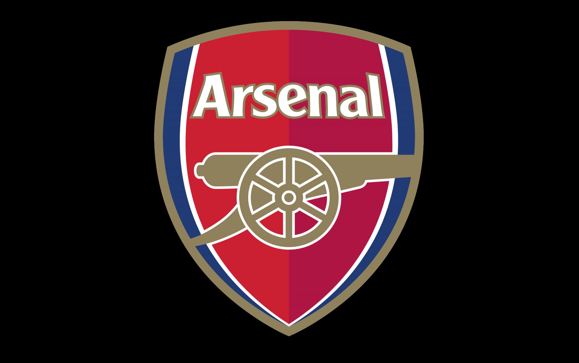 Tổng hợp logo Arsenal đẹp nhất trong 2020 Arsenal, Bóng