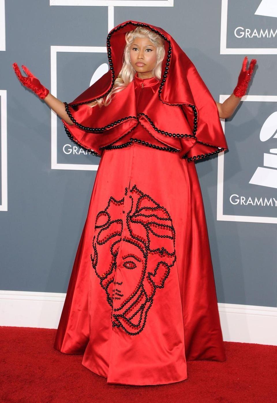 Nicki Minaj Illuminati Illuminati Freemasons Amp Alchemy