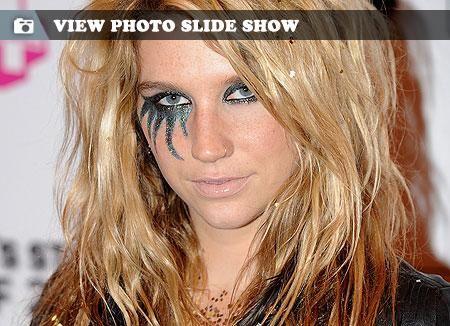 Kesha No Makeup Celebrities No Makeup Pinterest Kesha Makeup - Kesha-no-makeup