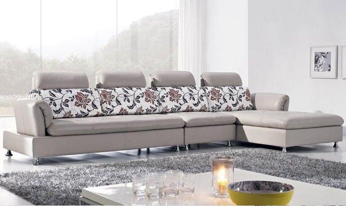 Couch Sofa Designs - Wohnzimmermöbel Couch-Sofa-Entwürfe – Dieser ...