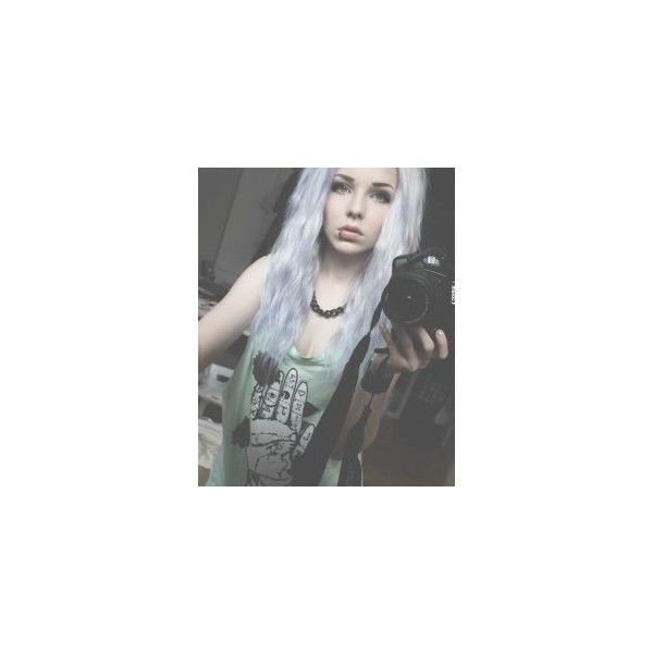 Alexandra Lönnback <3 ❤ liked on Polyvore featuring girls and people