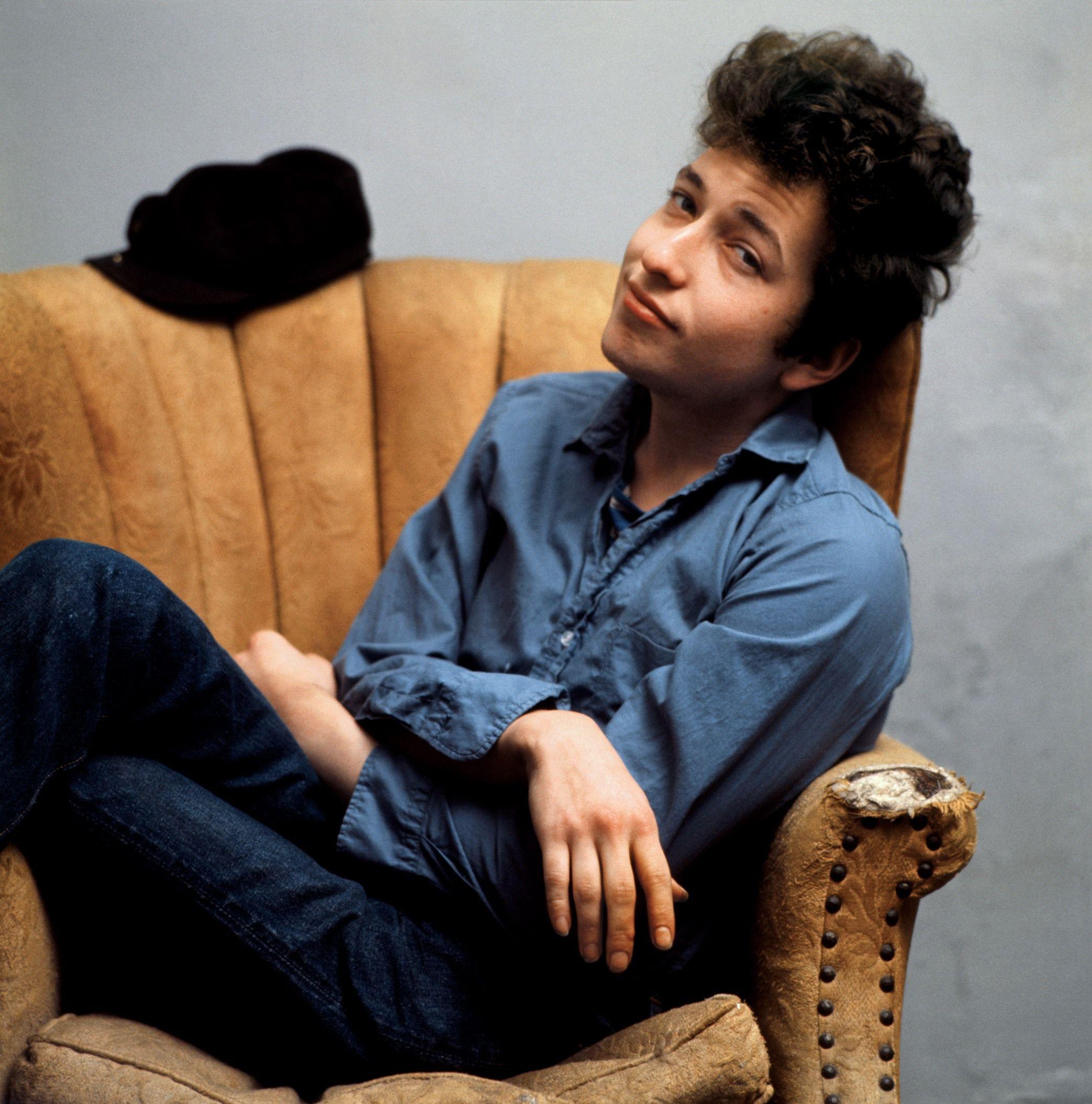 I Absolutely Adore Bob Dylan Bob Dylan Festival De Cinema Dylan