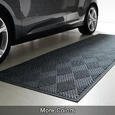 Costco Costco 20 Low Profile Door Mats Utility Doormats Utility Door Mats Frontgate Garage Mats Frontgate Wet Floor